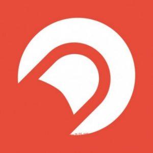 دانلود نرم افزار Crowdfire - Go Big Online 2.14.1 مدیریت follower و unfollower
