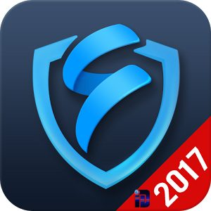 دانلود رایگان نرم افزار امنیتی CY Security Antivirus Cleaner