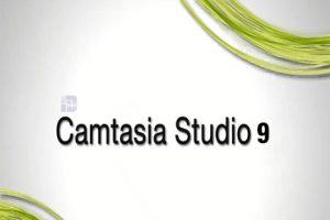 دانلود نرم افزار Camtasia Studio v9.0.3 Build 1627