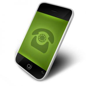 دانلود رایگان نرم افزار Full Screen Caller ID 3.4.3 نمایش تصویر شخص تماس گیرنده