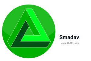 دانلود نرم افزار Smadav Pro 2017 v11.1
