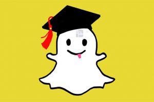 دانلود نرم افزار Snapchat v10.0.2.0 برای اندروید