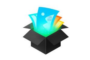 دانلود نرم افزار Wallz: Wallpaper APP 1.3.2 برای اندروید