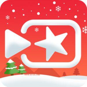 دانلود نرم افزار VivaVideo : Free Video Editor 5.4.2 ویرایشگر فیلم اندروید