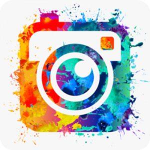 دانلود رایگان نرم افزار Photo Editor Pro 2.41 ویرایشگر تصاویر حرفه ای اندروید