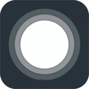دانلود رایگان نرم افزار Assistive Touch for Android 2.0 ابزاری شبیه 3D Touch در اپل