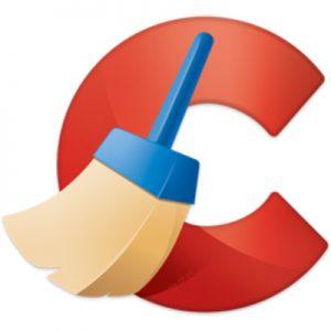دانلود CCleaner نرم افزار CCleaner v1.17.67 پاکسازی، تامین ایمنی و افزایش سرعت اندروید