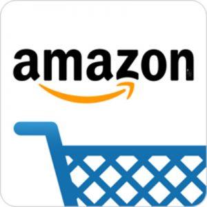 دانلود رایگان نرم افزار Amazon Shopping 10.1.0 خرید از سایت آمازون اندروید در ایرانیان دانلود