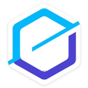 دانلود رایگان نرم افزار APUS Browser - Fast Download 1.5.9 مرورگر پر سرعت A5 اندروید