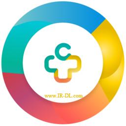 دانلود نرم افزار Contacts+ مدیریت تماس ها و مخاطبین برای اندروید