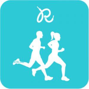 دانلود نرم افزار Runkeeper - GPS Track Run Walk 7.4.3 به دویدن ادامه دهید اندروید