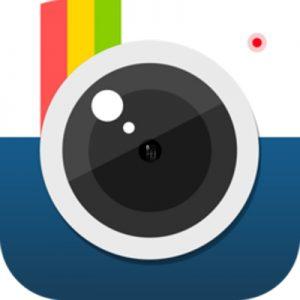 دانلود رایگان نرم افزار Z Camera 2.45 محبوب ترین ویرایشگر تصاویر در اندروید
