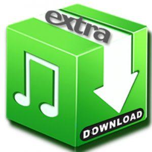 دانلود نرم افزار Best Music Download 1.0 دانلود بهترین آهنگ ها در اندروید از سایت ایرانیان دانلود