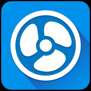 دانلود نرم افزار CPU Cooler Master 3.3.12 خنک کننده گوشی های اندروید با لینک مستقیم