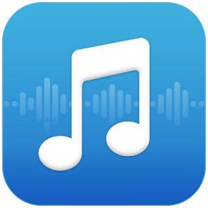 دانلود نرم افزار Music Player - Audio Player 2.9.9 قوي ترين پخش کننده موزيک در اندرويد