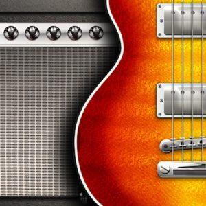 دانلود نرم افزار Real Guitar 4.11 گیتار واقعی اندروید از سایت ایرانیان دانلود با لینک مستقیم
