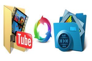دانلود نرم افزار 4K YouTube to MP3 v3.1.1.1707