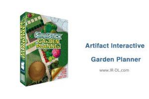 Artifact Interactive Garden Planner - دانلود Artifact Interactive Garden Planner با لینک مستقیم و به صورت رایگان
