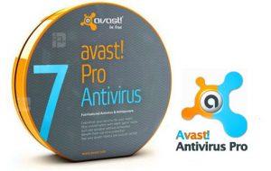Avast Antivirus - دانلود Avast Antivirus با لینک مستقیم و به صورت رایگان