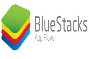 دانلود نرم افزار BlueStacks App Player v2.5.97.6355