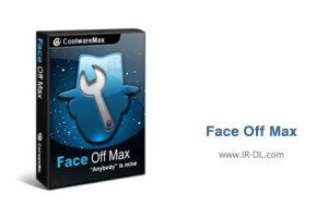 Face Off Max - دانلود Face Off Max با لینک مستقیم و به صورت رایگان