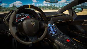 دانلود بازی شبیه سازی و مسابقه ای Forza Horizon 3 برای PC با لینک مستقیم