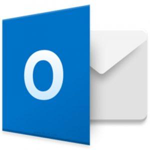 دانلود نرم افزار Microsoft Outlook 2.1.145 دریافت و ارسال ایمیل مایکروسافت در اندروید