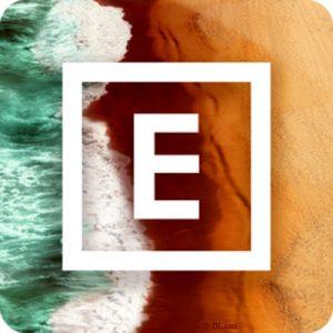 دانلود نرم افزار EyeEm - Camera & Photo Filter 5.15.3 ویرایش حرفه ای تصاویر اندروید