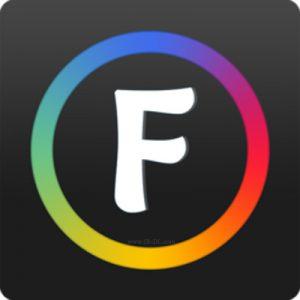 دانلود نرم افزار Font Studio- Photo Texts Image 4.0.3 ویرایش تصاویر با استودیوی فونت اندروید