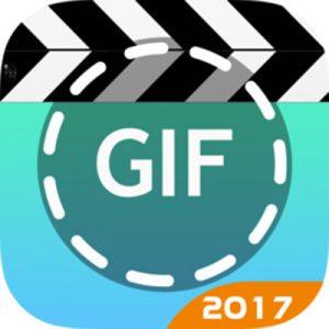 دانلود نرم افزار GIF Maker - GIF Editor 1.0.8 ساخت و ویرایش گیف اندروید از ایرانیان دانلود