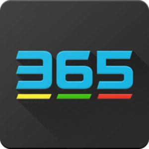 دانلود نرم افزار 365Scores - Sports Scores Live 4.5.3 امتیازات 365 - امتیازات زنده وزرش ها