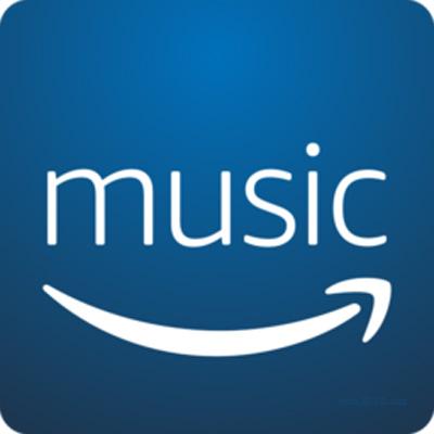 دانلود نرم افزار Amazon Music 6.2.0 دانلود و پخش موزیک از آمازون اندروید از ایرانیان دانلود