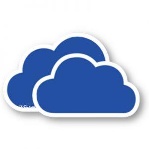 دانلود نرم افزار Microsoft OneDrive 4.9 فضای ذخیره ساز ابری رایگان مایکروسافت اندروید