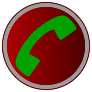 دانلود نرم افزار Automatic Call Recorder 5.25 ضبط خودکار تماس های تلفنی در اندروید