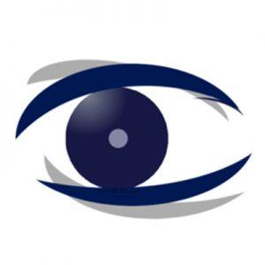 دانلود نرم افزار Eye Test 2.6.9 تست بینایی برای اندروید از سایت ایرانیان دانلود همراه با لینک مستقیم