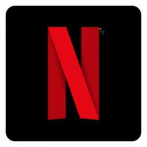 دانلود نرم افزار Netflix 4.13.2 مشاهده فیلم و سریال در اندروید از سایت ایرانیان دانلود همراه با لینک دانلود