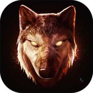دانلود بازی The Wolf 1.1 گرگ اندروید از سایت ایرانیان دانلود همراه با لینک مستقیم