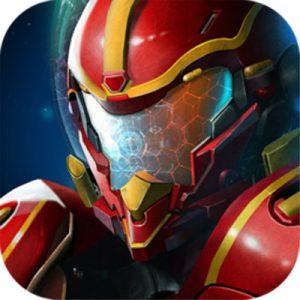 دانلود بازی 3D Overwatch Hero 2 v1.0.8 + Data نظارت قهرمان اندروید از ایرانیان دانلود
