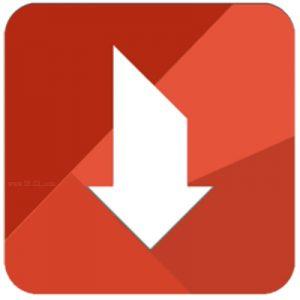 دانلود نرم افزار HD Video Downloader 1.4.3d دانلود کننده ویدیوی HD اندروید از ایرانیان دانلود