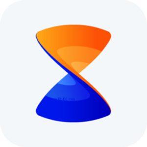 دانلود نرم افزار Xender: File Transfer, Sharing 3.4.0119 زندر: ارسال و به اشتراک گذاری فایل