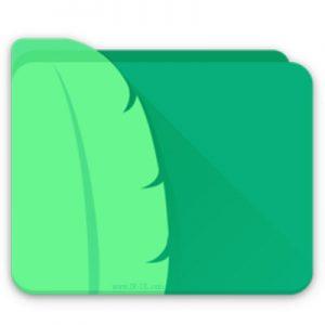 دانلود نرم افزار Super File Manager (Explorer) 2.0.0.1059 مدیریت فایل اندروید از ایرانیان دانلود