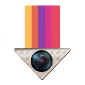 دانلود نرم افزار Insta Downloader 2.5 دانلود کننده تصاویر و ویدیو ها از اینستاگرم برای اندروید