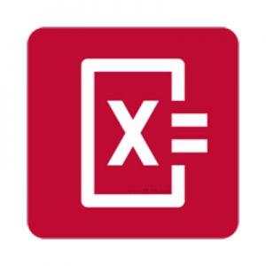 دانلود نرم افزار Photomath - Camera Calculator 3.0.4 حل مسائل ریاضی با دوربین گوشی اندروید