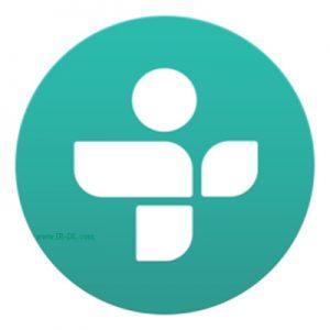 دانلود نرم افزار TuneIn Radio - Radio & Music 1.7.2 قویترین رادیو اندروید از سایت ایرانیان دانلود