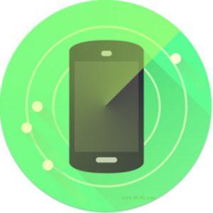 دانلود نرم افزار Find My Phone 13.0 ردیاب گوشی برای اندروید از سایت ایرانیان دانلود با لینک مستقیم