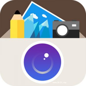 دانلود نرم افزار UCam- for Sweet selfie camera 6.1.6 سلفی زیبا برای اندروید از ایرانیان دانلود