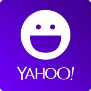دانلود نرم افزار Yahoo Messenger - Free chat 2.6 پیام رسان یاهو برای اندروید از ایرانیان دانلود