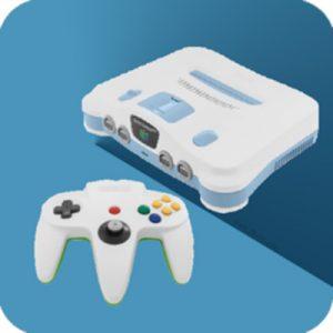 دانلود نرم افزار SuperN64 (N64 Emulator) 2.4.6 شبیه ساز نینتندو اندروید از سایت ایرانیان دانلود