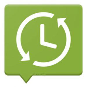 دانلود نرم افزار SMS Backup & Restore 9.71.111 پشتیبان گیری و بازگردانی sms اندروید