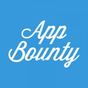 دانلود نرم افزار AppBounty – Free gift cards 2.4.5 گرفتن کارت هدیه رایگان در اندروید